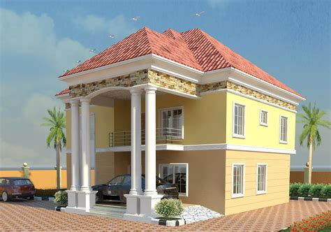 duplex images images of duplex in nigeria modern house