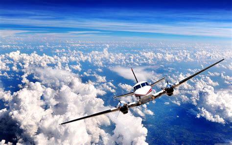 airplane backgrounds   pixelstalknet
