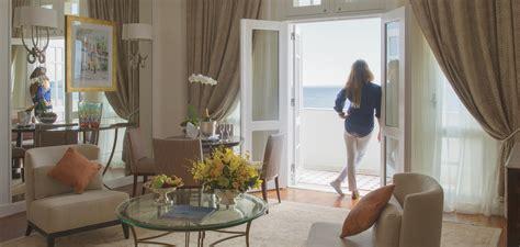 Hotel Rooms In De Janeiro by Copacabana Hotel De Janeiro Pictures