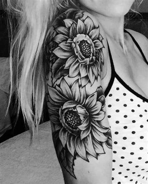 arm tattoos for women tattoo collections