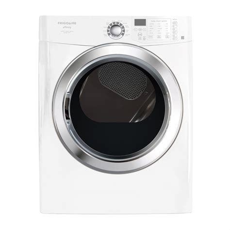 steam dryer static whirlpool wed8800yc 7 6 cu ft cabrio 174 platinum steam