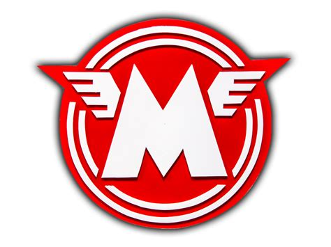 Motorrad Logos by Matchless Logo Motorcycle Brands