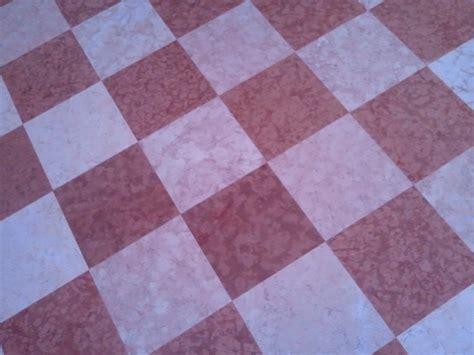 pavimenti bellissimi immagini di bellissimi pavimenti in marmo e pietra