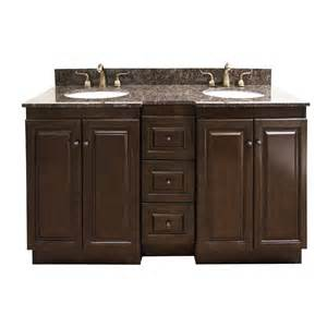 Legion Bathroom Vanities Legion Furniture Wlf5047 60 In Sink Bathroom Vanity Atg Stores