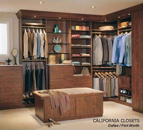 closets closet dallas by california closets