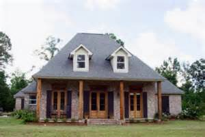 Acadian Style by Acadian Style Homes Google Search House Ideas