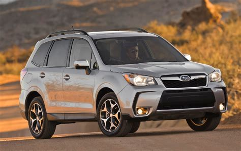 subaru suv best images collections hd for gadget windows