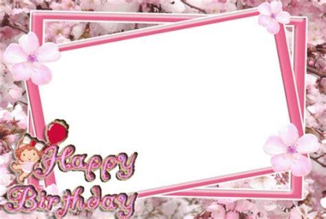 Undangan Ulang Tahun Birthday Invitation Colorful Theme bingkai foto ulang tahun for android reviewed