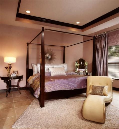 interior designer fort lauderdale bedroom decorating and designs by j interiors inc fort lauderdale florida united