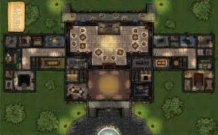 House Mapping Software 187 Best Images About Building Battlemaps On Pinterest