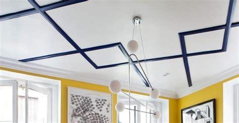 decorazioni cornici fai da te abbellire decorare e arredare casa fai da te cose di casa