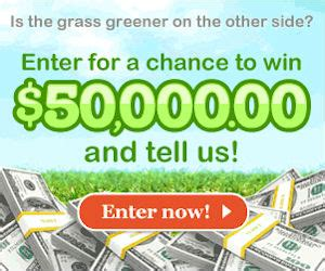 American Family Sweepstakes - american family sweepstakes big money blowout life with kathy