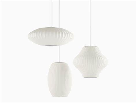 herman miller light fixtures herman miller lighting lighting ideas