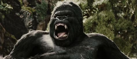 king kong download king kong 2005 ultimate edition bluray 1080p ac3