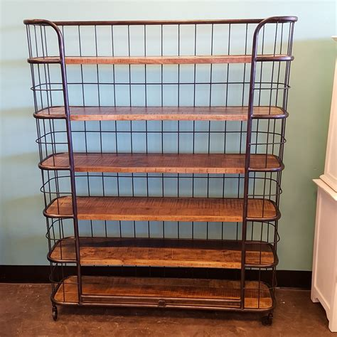 wood bookshelves for sale 100 solid wood bookshelves for sale solid wood cd