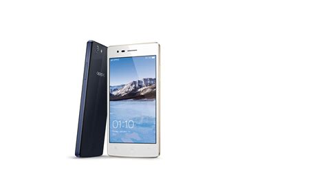 Powerbank Oppo Neo 3 Oppo Neo 5 Layer Metal Frame Image Oppo India