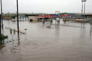 Flooding In Tx National Flood Insurance Program Water Development