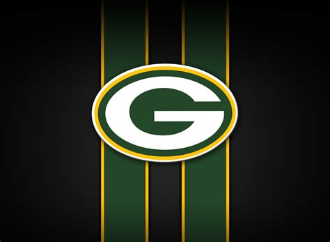 wallpaper in green bay packers wallpaper 61 wallpapers hd wallpapers