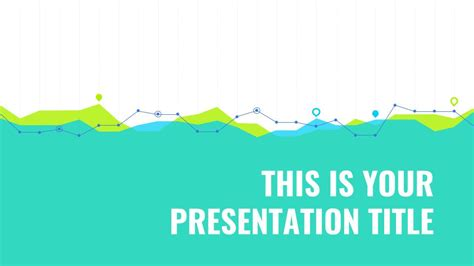 Free Business Google Slides Themes And Powerpoint Templates Slidesgala Quinceanera Powerpoint Template