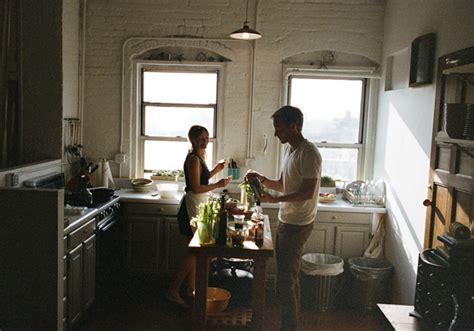 the of the kinfolk table photography from