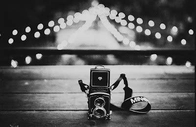 Fotos De Amor Tumblr Preto E Branco | tumblr em preto e branco fotos com c 226 mera designe moda