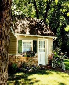 Tiny Cottages by Cottage Shed Plansshed Plans Shed Plans
