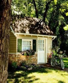 cottage shed plansshed plans shed plans