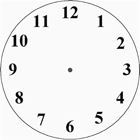 printable interactive clock interactive teaching clock homeschooling preschool
