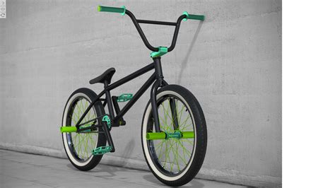 bicycle paint schemes 2014 autos post
