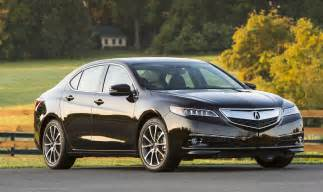 2016 2017 acura tlx for sale in los angeles ca cargurus