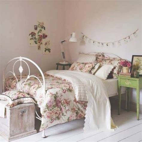 cute vintage bedrooms sweater bedroom bedding duvet bed in a bag cute