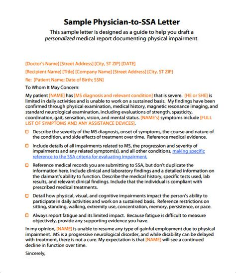 format of writing a letter to doctor sle doctor letter beneficialholdings info