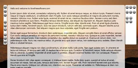 Free Essay Writing Software by Creawriter Portable To Windows Via With Image 183 Bilooligo 183 Storify