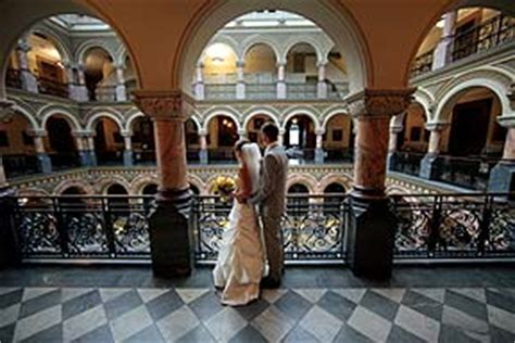 wedding chapels in rochester ny city of rochester city atrium use