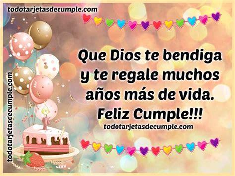 imagenes biblicas de feliz cumpleaños tarjetas cristianas de cumplea 241 os
