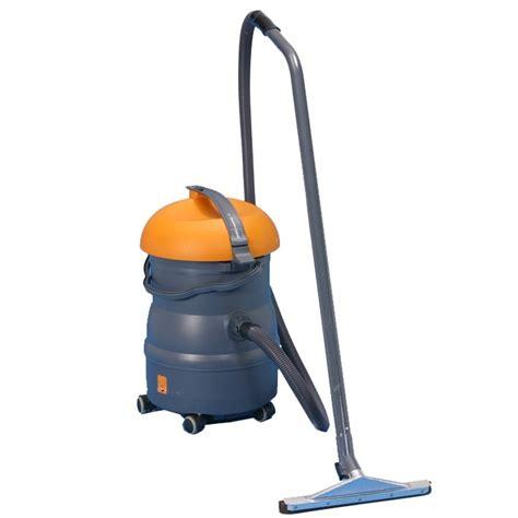 Vacuum Cleaner Taski taski vacumat 22 promotion
