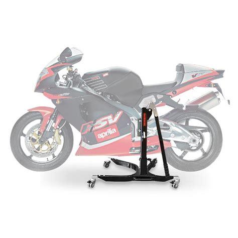 Motorrad Zentralst Nder by Motorrad Zentralst 228 Nder Constands Power Aprilia Rsv Mille