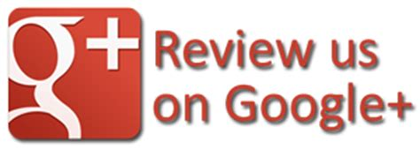 review us on google google plus review best tattoo piercing shop tattoo