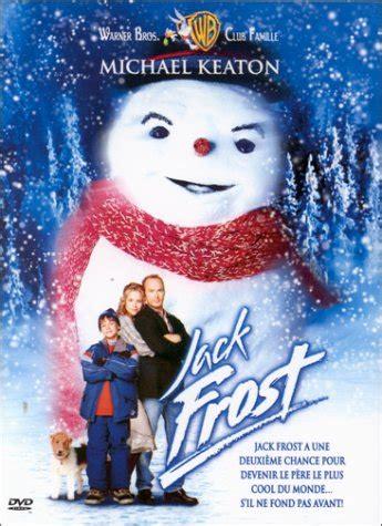 se filmer the snowman no 235 l devant le petit 233 cran les films et t 233 l 233 films de