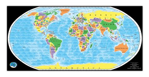 the global puzzle jigsaw puzzle puzzlewarehouse