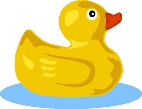 History smart start ducky derby get in the race