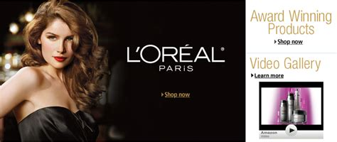 did l oreal completely change business model analysis tiffsmktreats