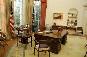 yellow oval office oval office rugs presidential carpets of the oval office