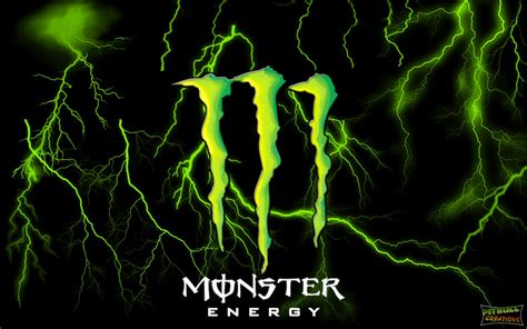 monster energy monster energy drink monster