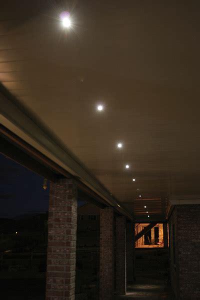 Decking Inspiration   DEKOR® Lighting Made in the USA