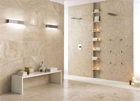 korkfußböden in den badezimmern the world s catalog of ideas