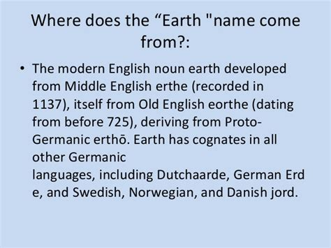 where does the name come from 100 images where does