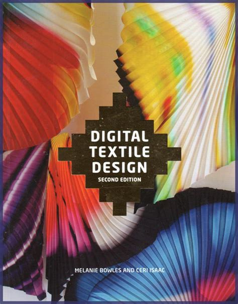 libro digital textile design resources for learning to design textiles spoonflower blog