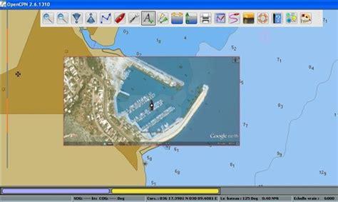 imagenes satelitales mejor que google earth google earth navegar con imagenes satelitales mejor que