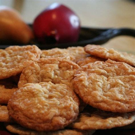 Sweet Garlic Snack Cemilan Cookies 53 best favorite recipes images on cooking